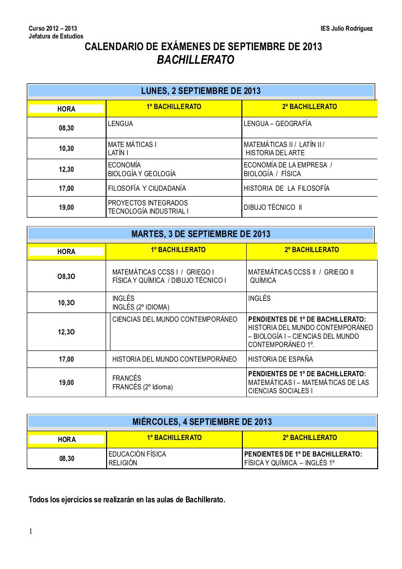 calendario septiembre 2013 b pngCalendario Septiembre 2013